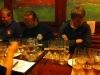 První pivní extraliga | 1. semifinálové kolo 2013