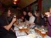 První pivní Extraliga