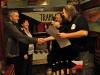 Finále První pivní extraligy 2012