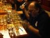 První pivní extraliga | 5. základní kolo 2013