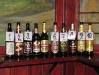První pivní extraliga | 2. semifinálové kolo 2013