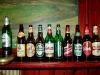 Pořadí výčepních piv