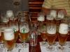 Vzorky výčepních piv