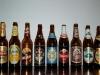 První pivní extraliga: 1. základní kolo 2012