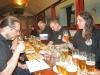 Pod slovenskou vlajkou zkoumáme nejen senzorické vlastnosti piva