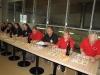 Mezinárodní porota První Pivní Extraligy